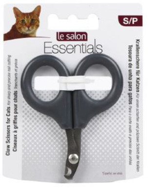 Le Salon Essentials Corta Uña Alicate Gato