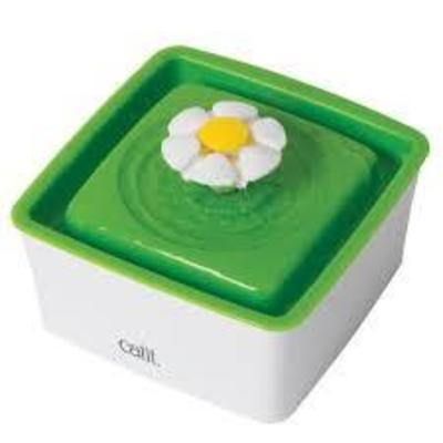 Hagen Cat It Senses 2.0 Flower Fountain Mini