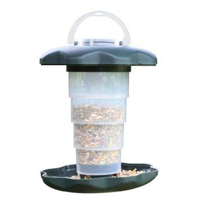 Hagen LW Alimentador para Aves Silvestres