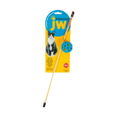 JW Cataction Holee Roller