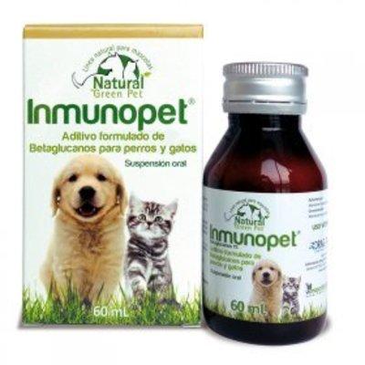 Drag Pharma Inmunopet