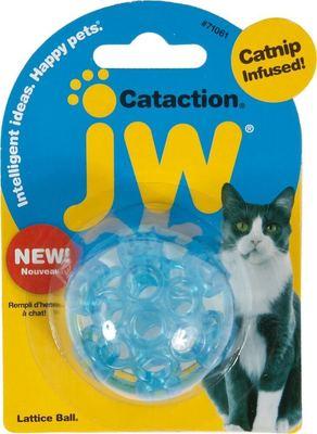 JW Cataction Pelota