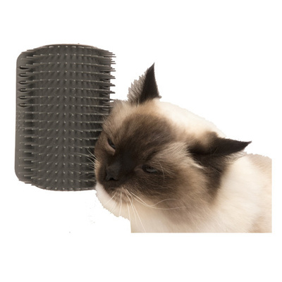 Hagen Cat It Senses 2.0 Self Groomer
