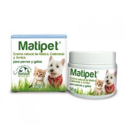 Drag Pharma Matipet Crema 50g