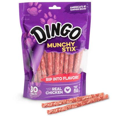 Dingo Munchy Stick