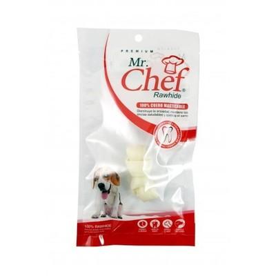 Mr chef Hueso N 1