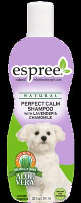 Espree Shampoo Perfect Calm Lavanda y Camomilla 355 ml