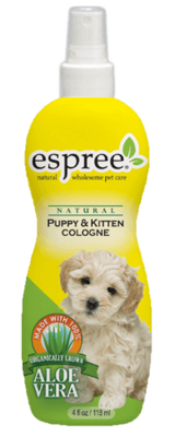 Espree Colonia cachorros Puppy & Kitten