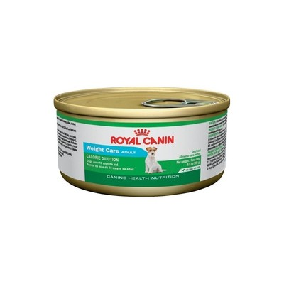 Royal Canin lata Weight Care Perro
