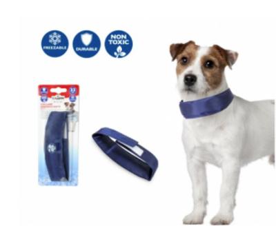 Camon Collar Refrescante perro