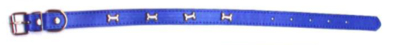 Furacao Collar Huesitos M 20x45 cm