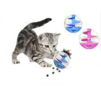 Hagen Cat It Cat Treat Ball