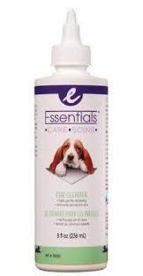 Hagen Essentials Limpiador de Oidos Perros 118 ml