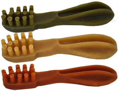 Whimzees Dental Care Medium