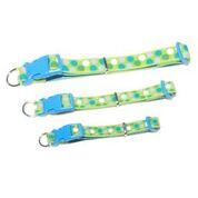 MasCan Collar Fluorescente perro