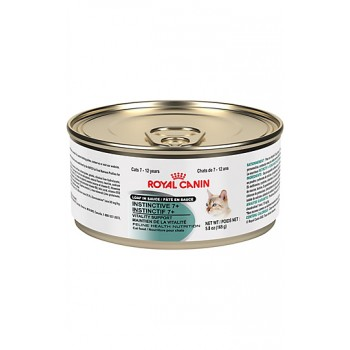 Royal Canin Lata Instinctive 7+ Gato