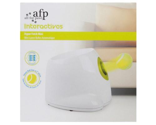 AFP Interactive Hyper Fetch Mini