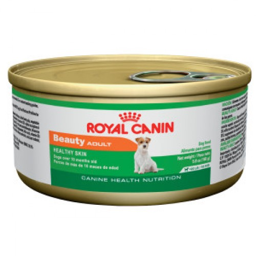 Royal Canin Lata Beauty Adult Perro
