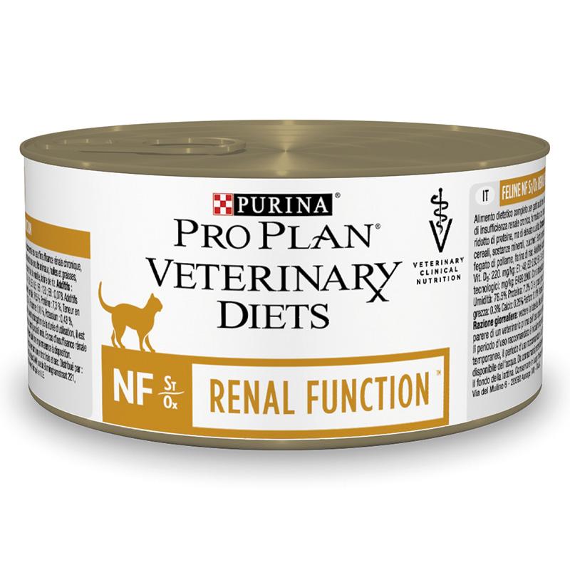 Proplan Lata NF Kidney Function Gato
