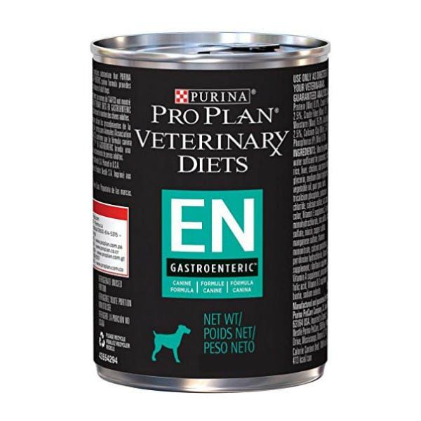 Proplan Veterinary Diets Lata EN Canino
