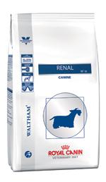 Royal Canin Renal Perro