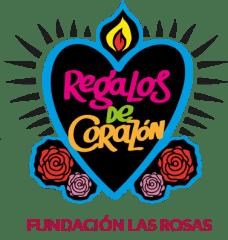 Regalos de Corazón | Fundación las Rosas