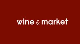 Wine & Market Patagonia - Tienda de Vinos y Productos Gourmet