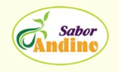 Sabor Andino