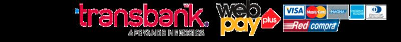 Transbank