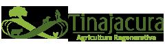 Agricola Tinajacura