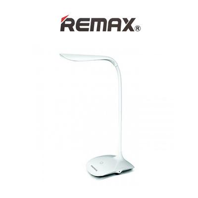 MILK LAMPARA LED