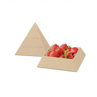 D781 Plato snacks Piramide (4)
