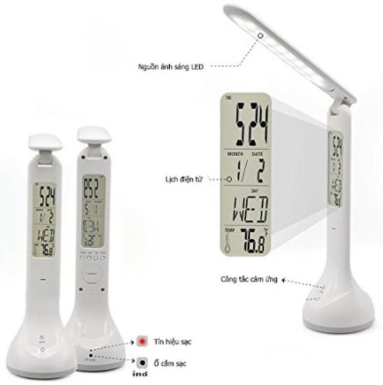 LAMPARA LED EYE RT-E185