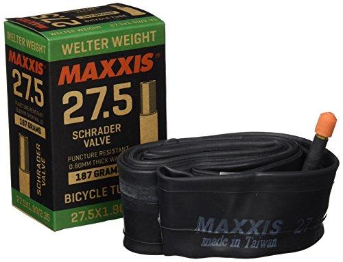 Camara 27.5x1.9/2.35 v/a Maxxis