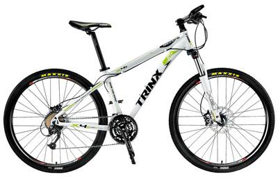 Mountain Bike X4s 27,5''