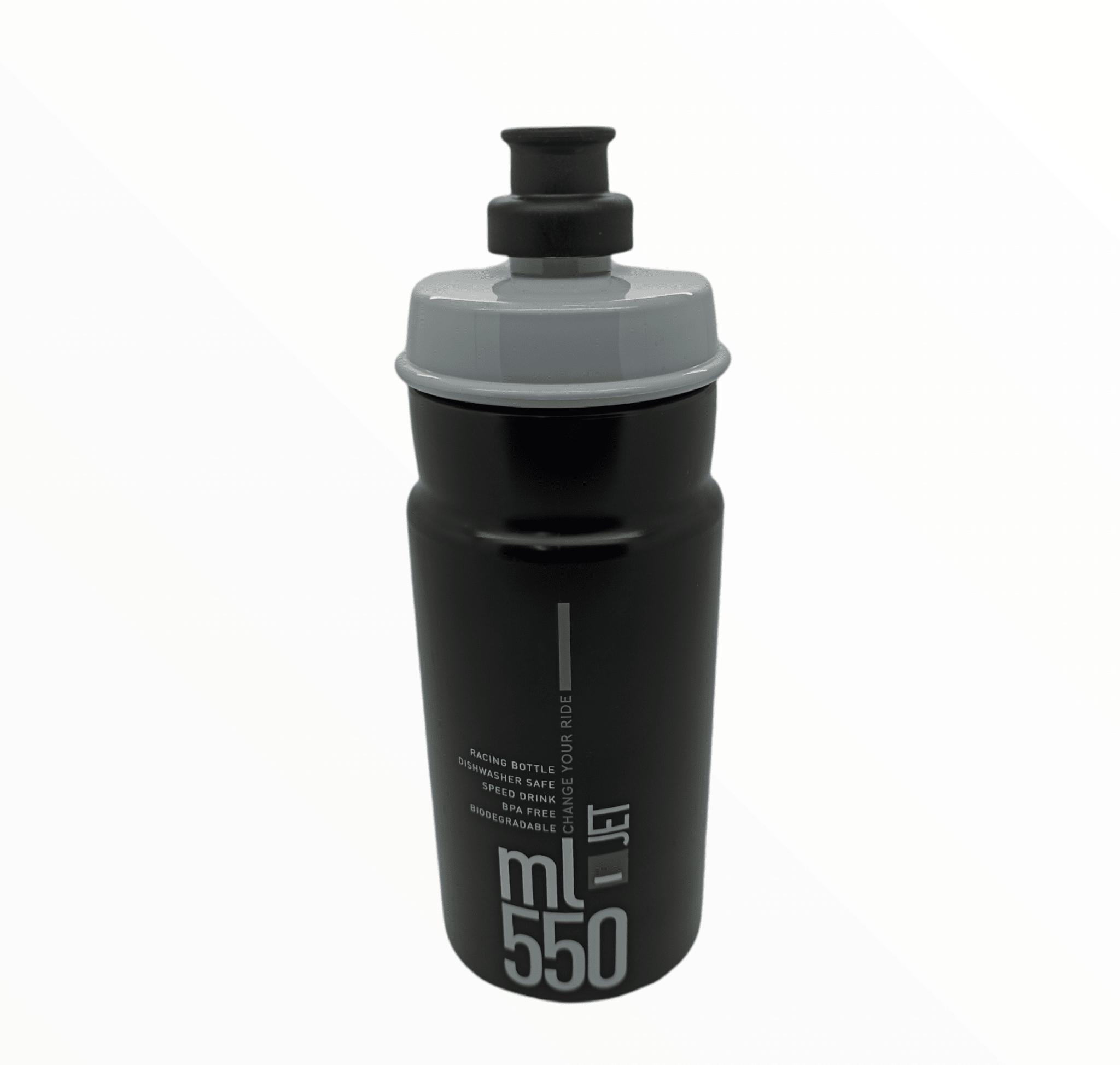 Caramagiola Elite Jet 550 ml