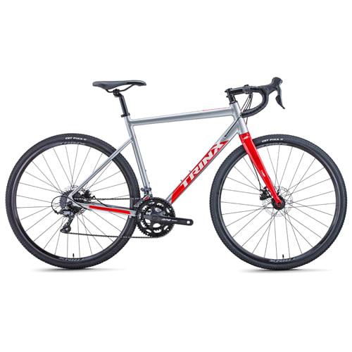 Bicicleta Ruta Climber 2.1 700*500