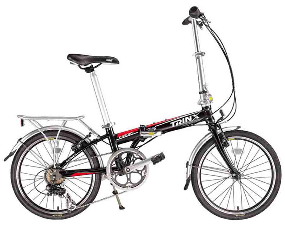 FA2007