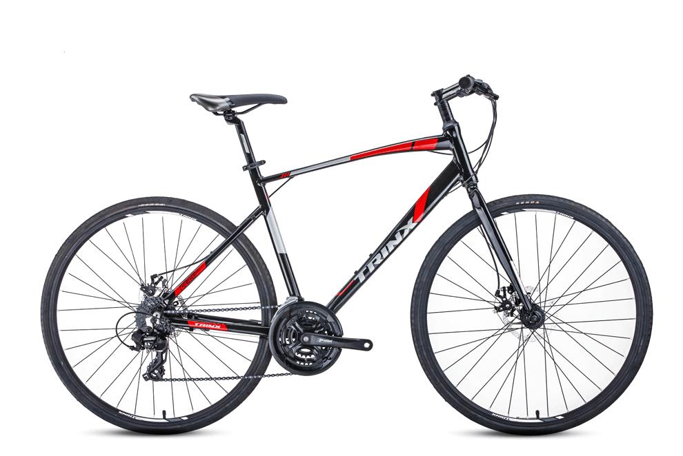 Bicicleta de Ruta FREE 2.0 700C
