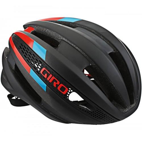 Casco Giro Synthe MTB