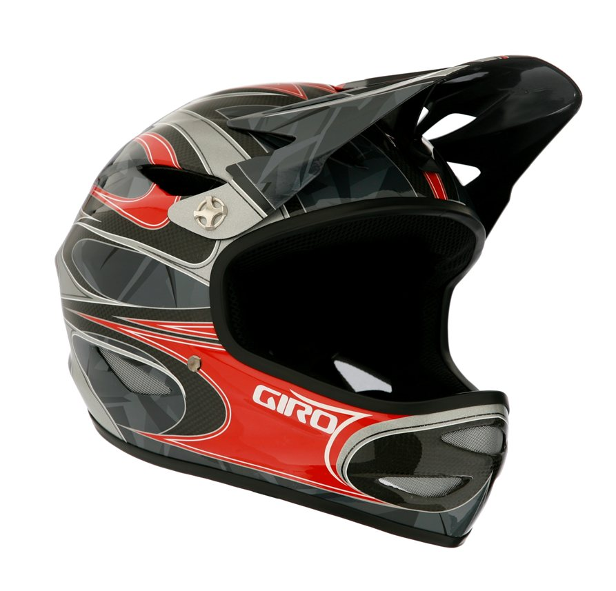 Casco Giro Remedy  MTB