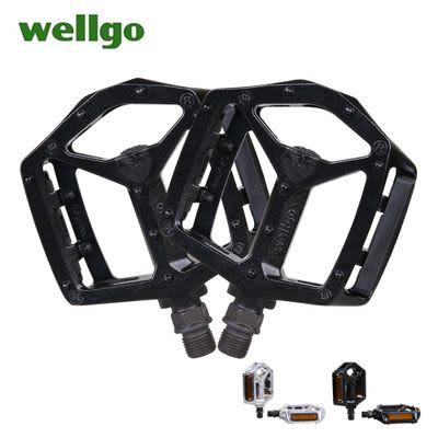 Pedal Wellgo BMX