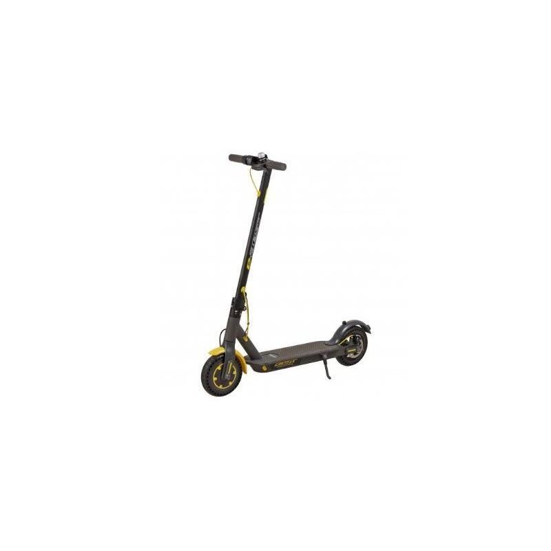Scooter Best 350w