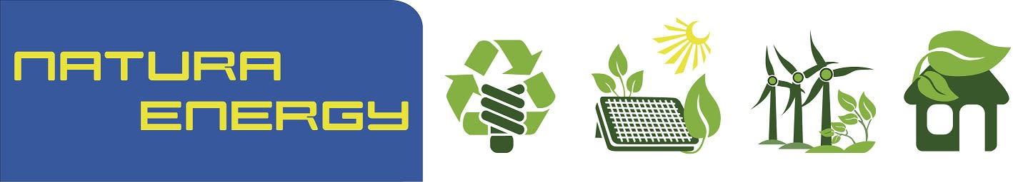 Natura Energy SpA