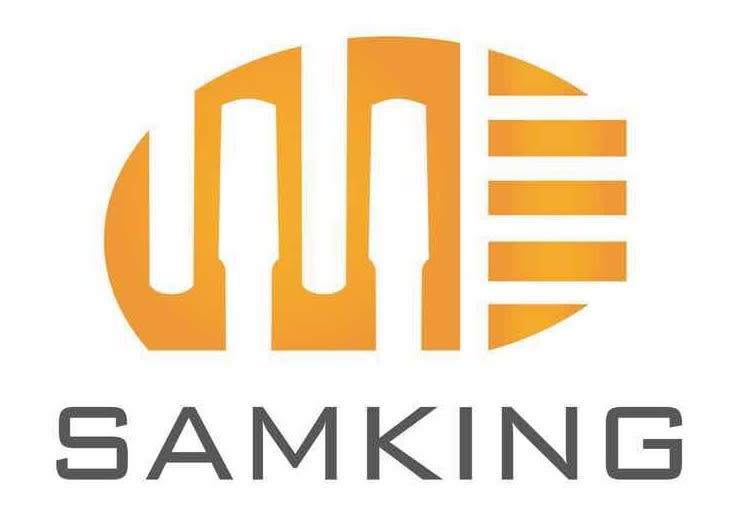 Samking