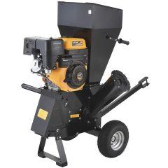 Chipeadora a Gasolina Power Pro 13HP TCK1300