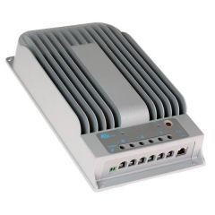 Regulador de Carga EPsolar 150V 20A 12/24V MPPT Tracer2215BN