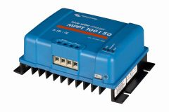 Regulador de Carga Victron BlueSolar 100V 50A 12/24V MPPT