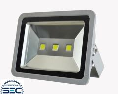 Proyector LED 150W 220V Certificado SEC