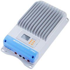 Regulador de Carga EPEVER 150V 60A eTracer MPPT